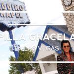 capilla Graceland en Las Vegas