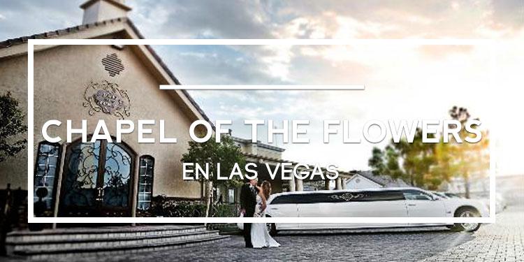 Matrimonio Simbolico Las Vegas : ▷ casarse en las vegas en