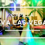 capilla Viva Las Vegas