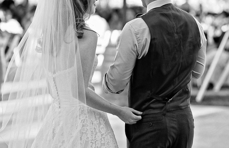 boda tradicional